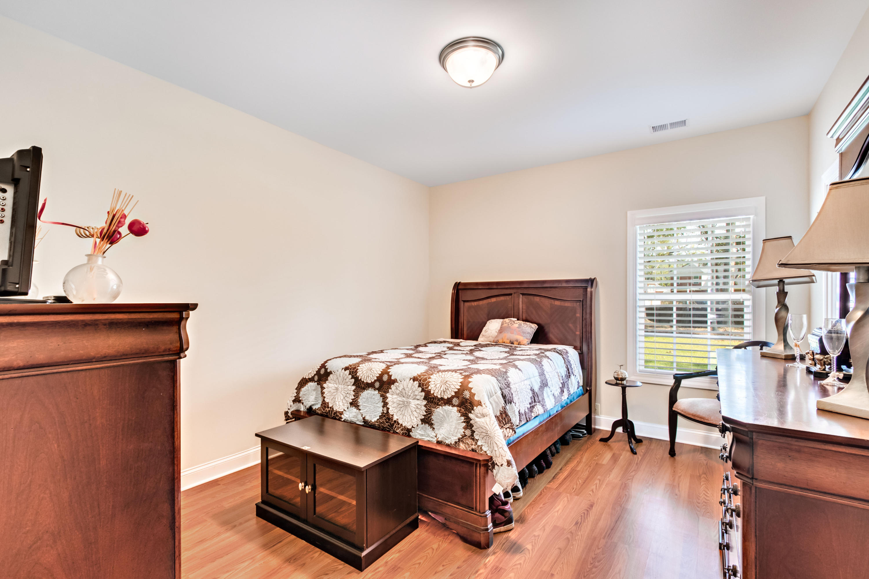 Cedar Grove Homes For Sale - 5532 Crescent View, North Charleston, SC - 26