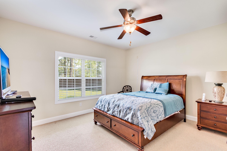 Cedar Grove Homes For Sale - 5532 Crescent View, North Charleston, SC - 27