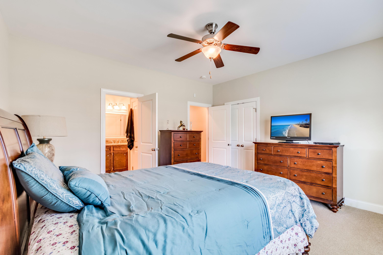 Cedar Grove Homes For Sale - 5532 Crescent View, North Charleston, SC - 28