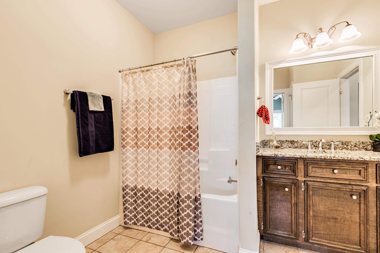 Cedar Grove Homes For Sale - 5532 Crescent View, North Charleston, SC - 29