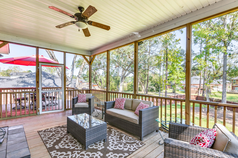 Cedar Grove Homes For Sale - 5532 Crescent View, North Charleston, SC - 30