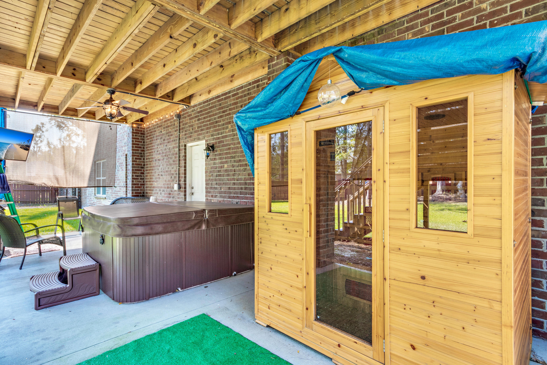Cedar Grove Homes For Sale - 5532 Crescent View, North Charleston, SC - 32