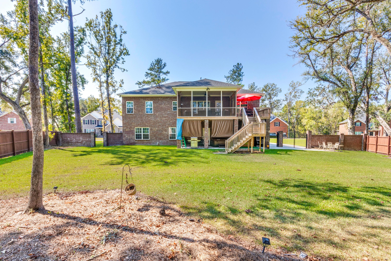 Cedar Grove Homes For Sale - 5532 Crescent View, North Charleston, SC - 34