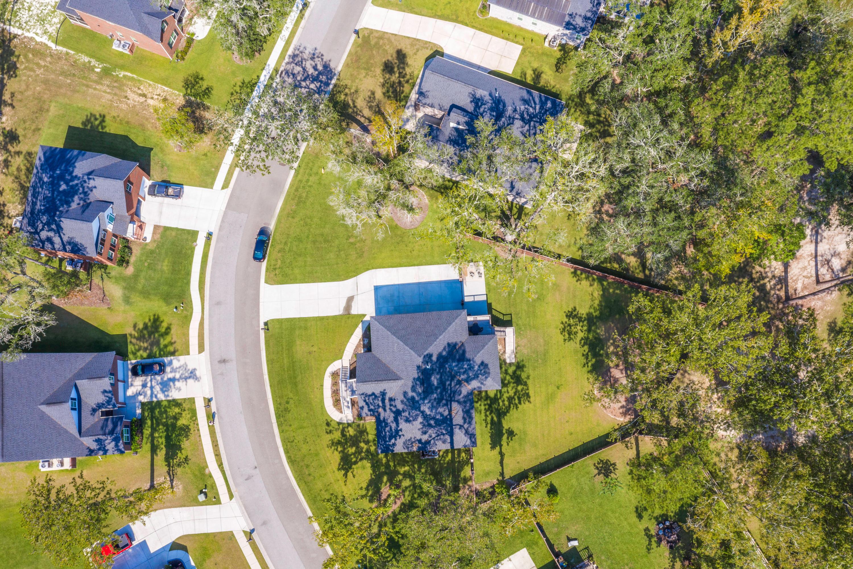 Cedar Grove Homes For Sale - 5532 Crescent View, North Charleston, SC - 37