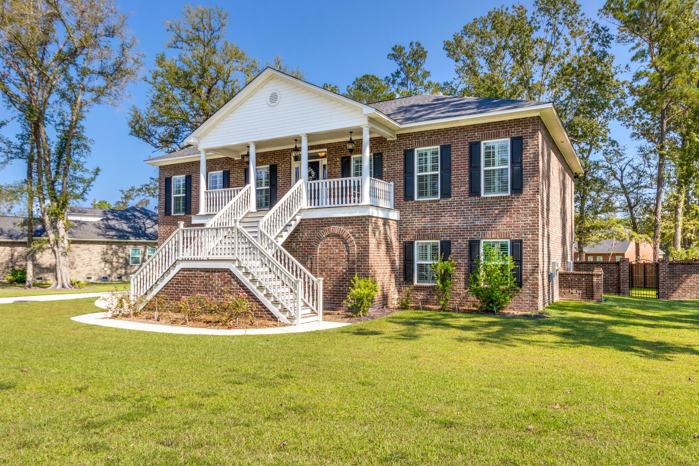 Cedar Grove Homes For Sale - 5532 Crescent View, North Charleston, SC - 35