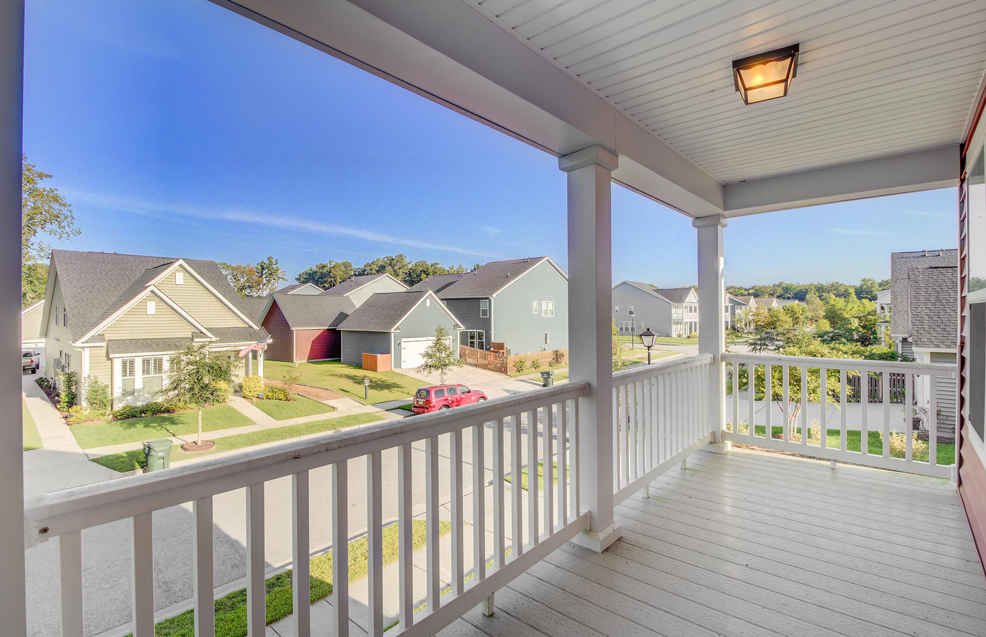 1576 Nautical Chart Drive Charleston, SC 29414