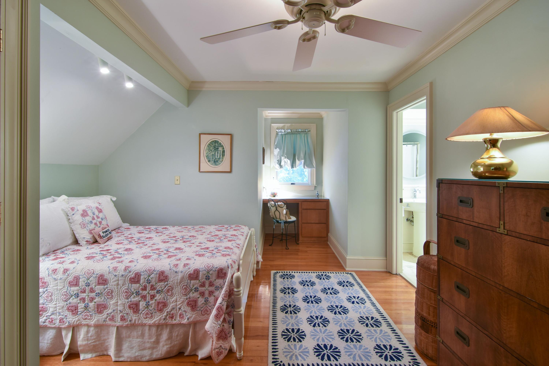 Old Village Homes For Sale - 320 Mccants, Mount Pleasant, SC - 31