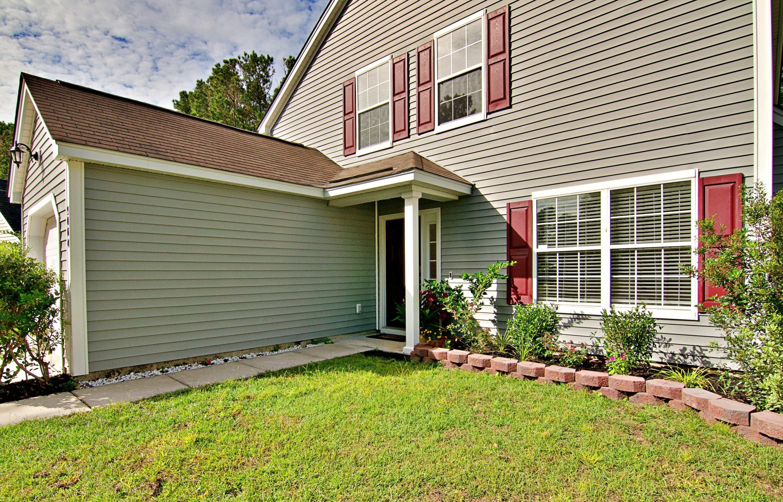 9064 Fieldstone Trace Summerville, SC 29485