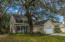 3233 Heathland Way, Mount Pleasant, SC 29466