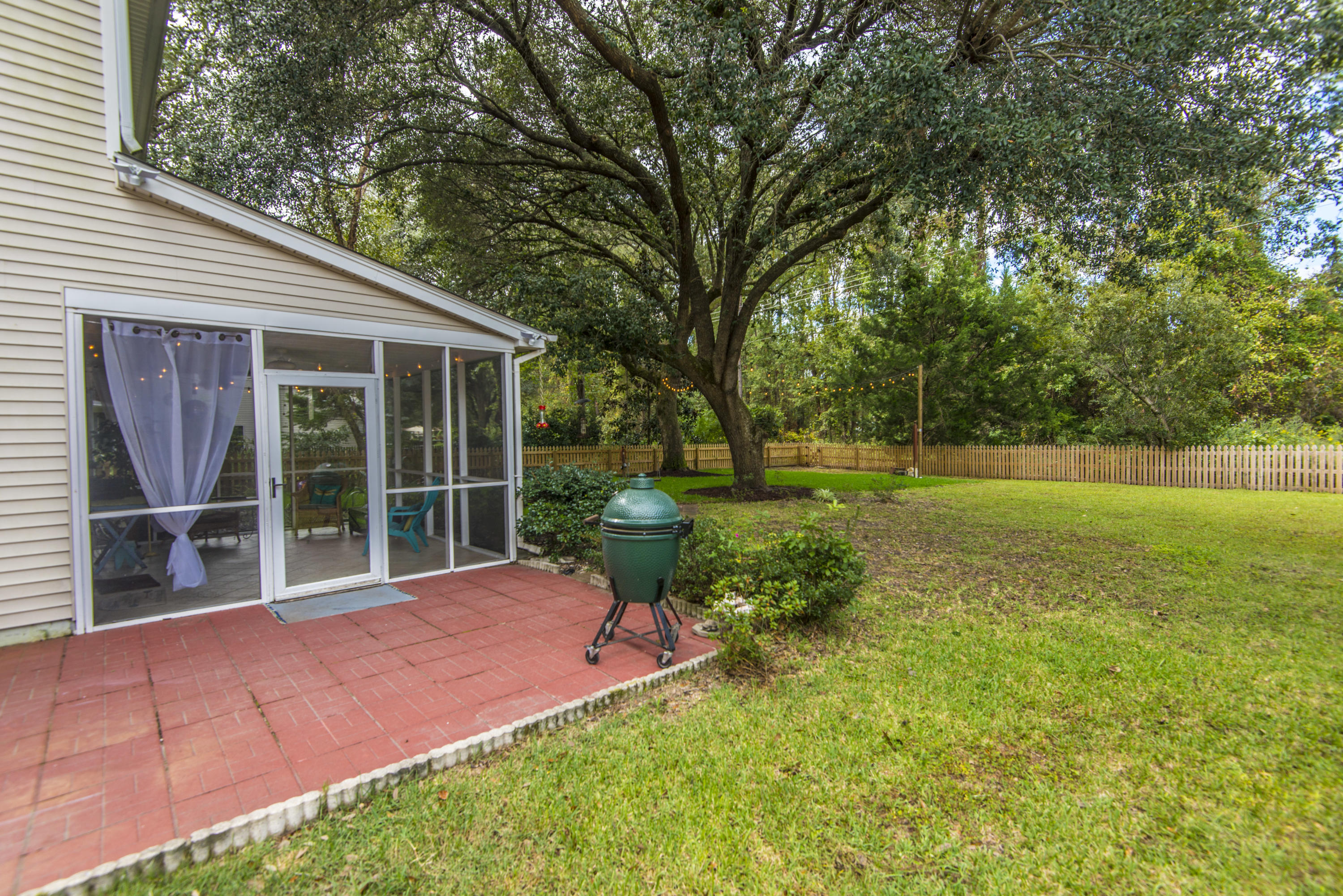 3233 Heathland Way Mount Pleasant, Sc 29466