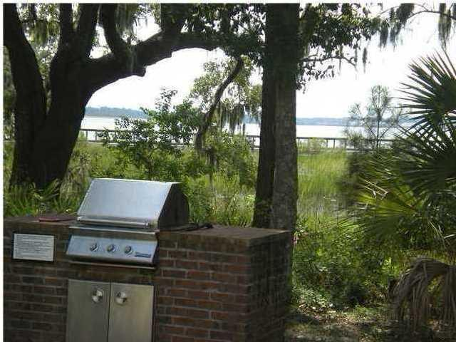 130 River Landing Drive UNIT 7309 Charleston, Sc 29492