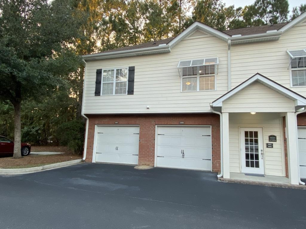 1601 Basildon Road Mount Pleasant, SC 29466