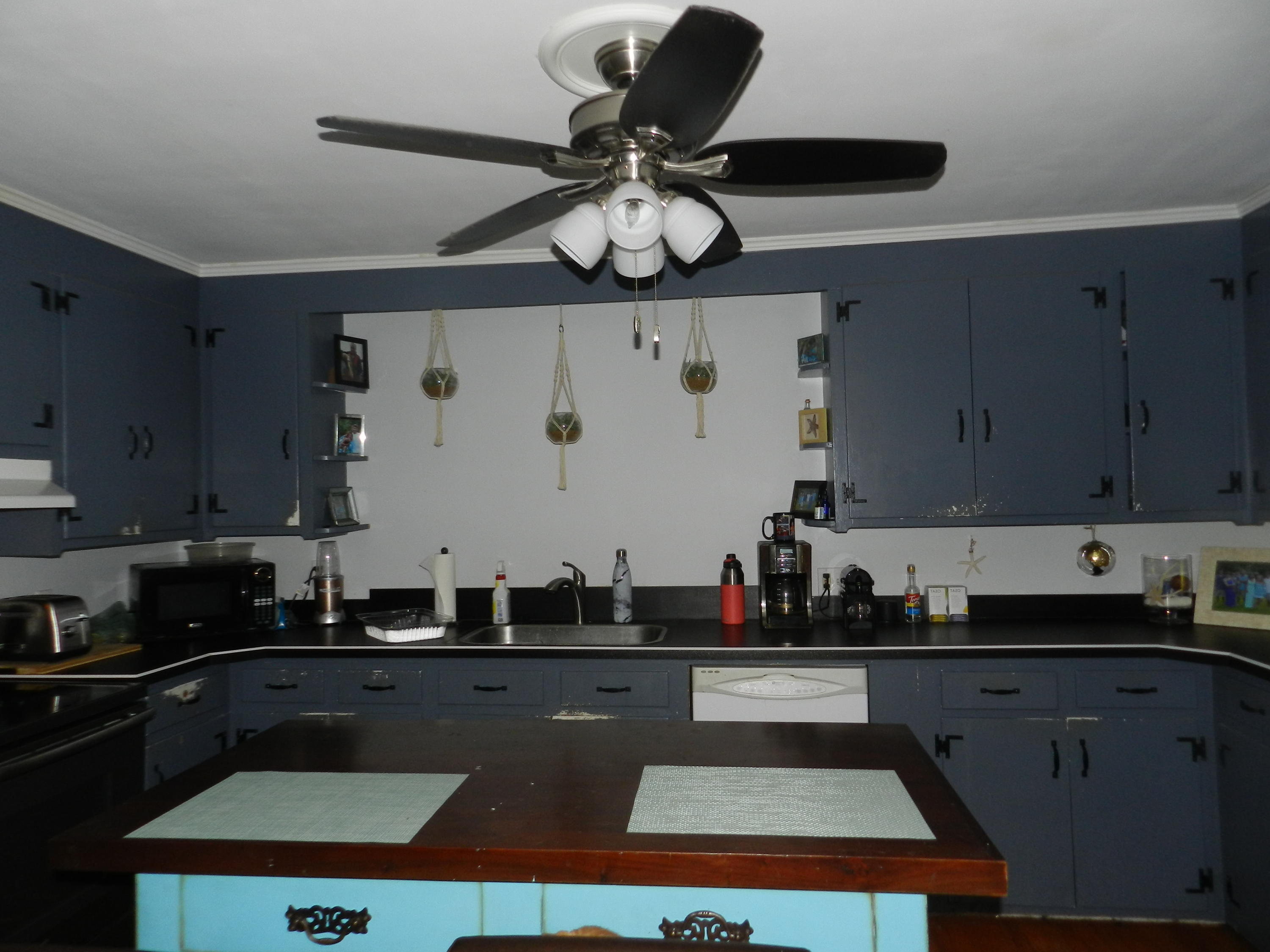 Old Mt Pleasant Homes For Sale - 710 Simmons Street, Mount Pleasant, SC - 34