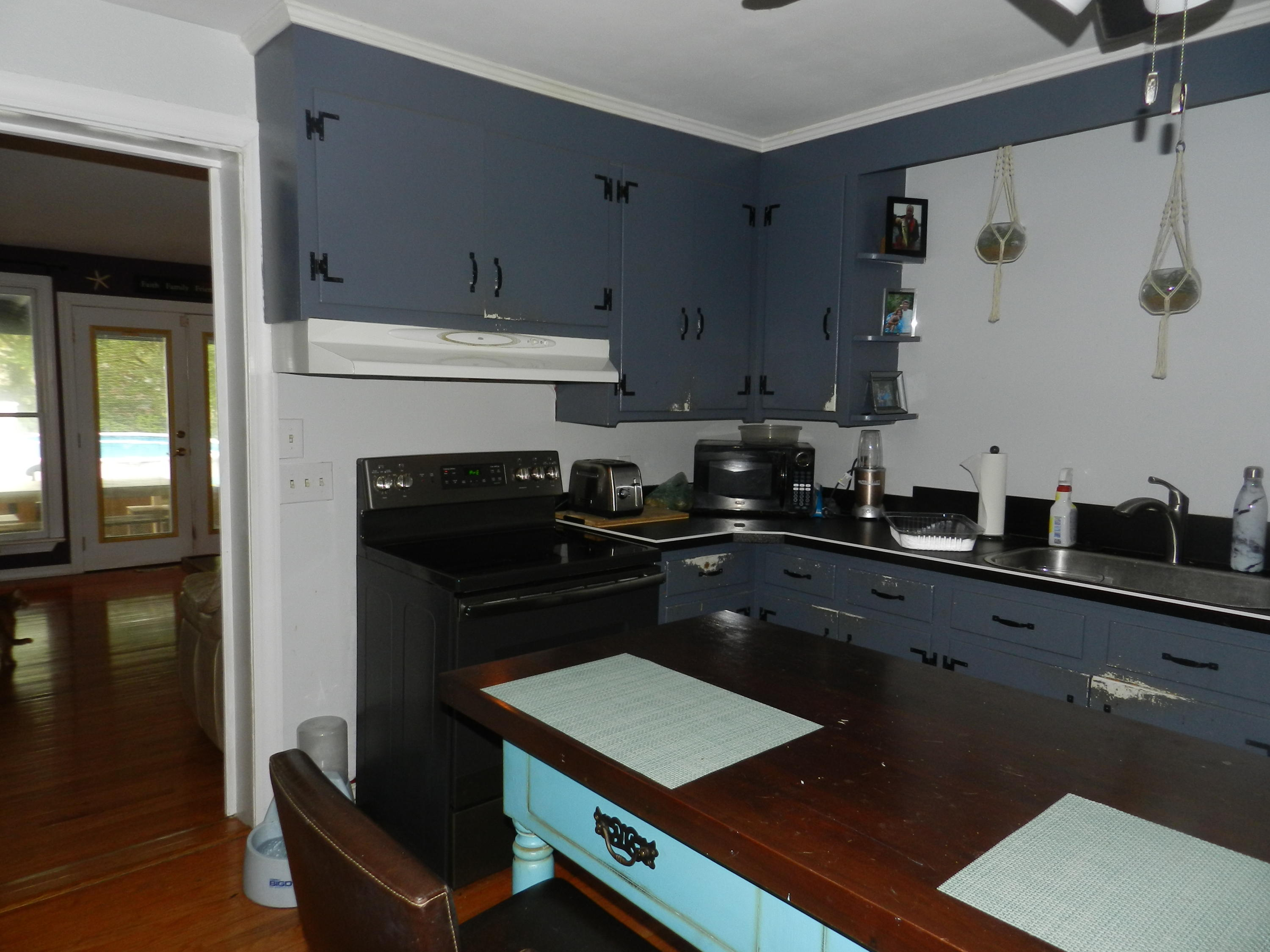 Old Mt Pleasant Homes For Sale - 710 Simmons Street, Mount Pleasant, SC - 32