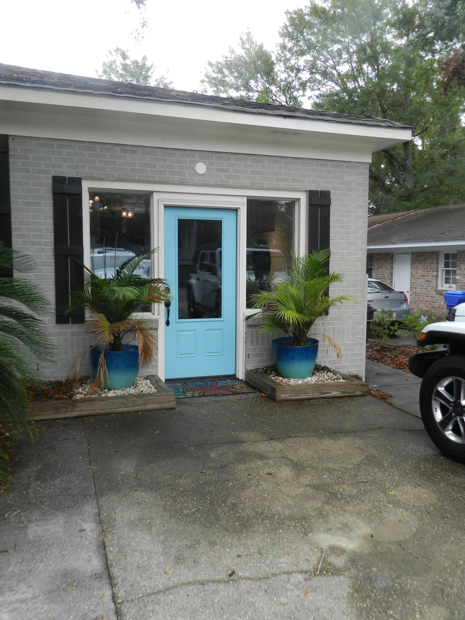 Old Mt Pleasant Homes For Sale - 710 Simmons Street, Mount Pleasant, SC - 3