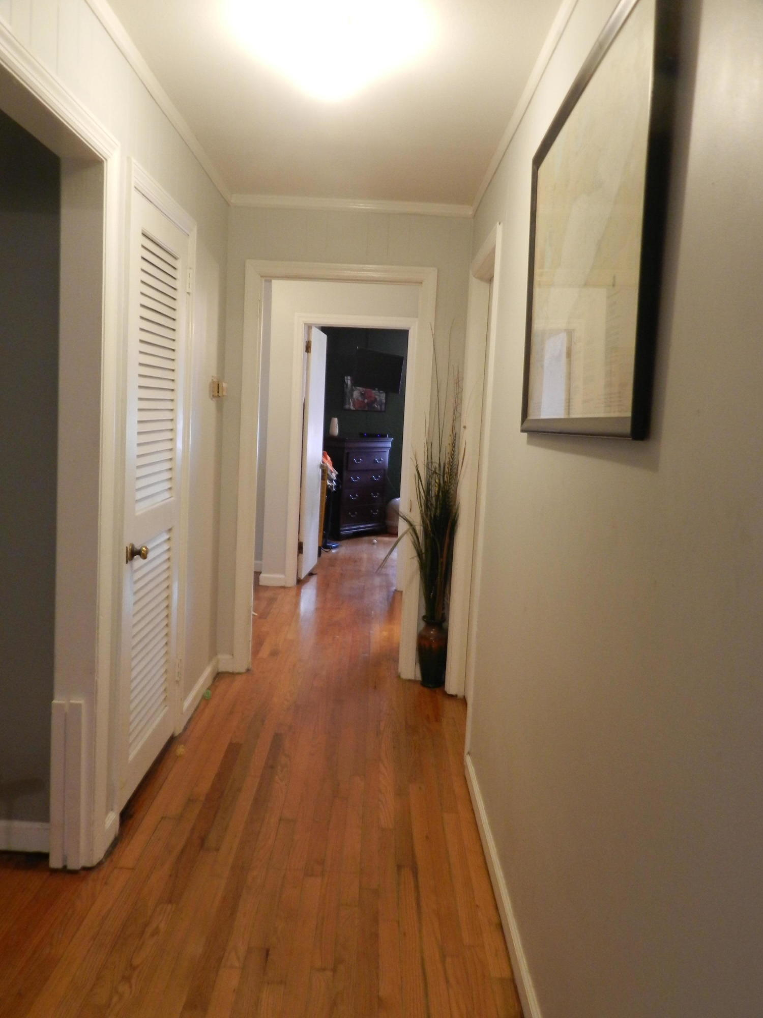 Old Mt Pleasant Homes For Sale - 710 Simmons Street, Mount Pleasant, SC - 28