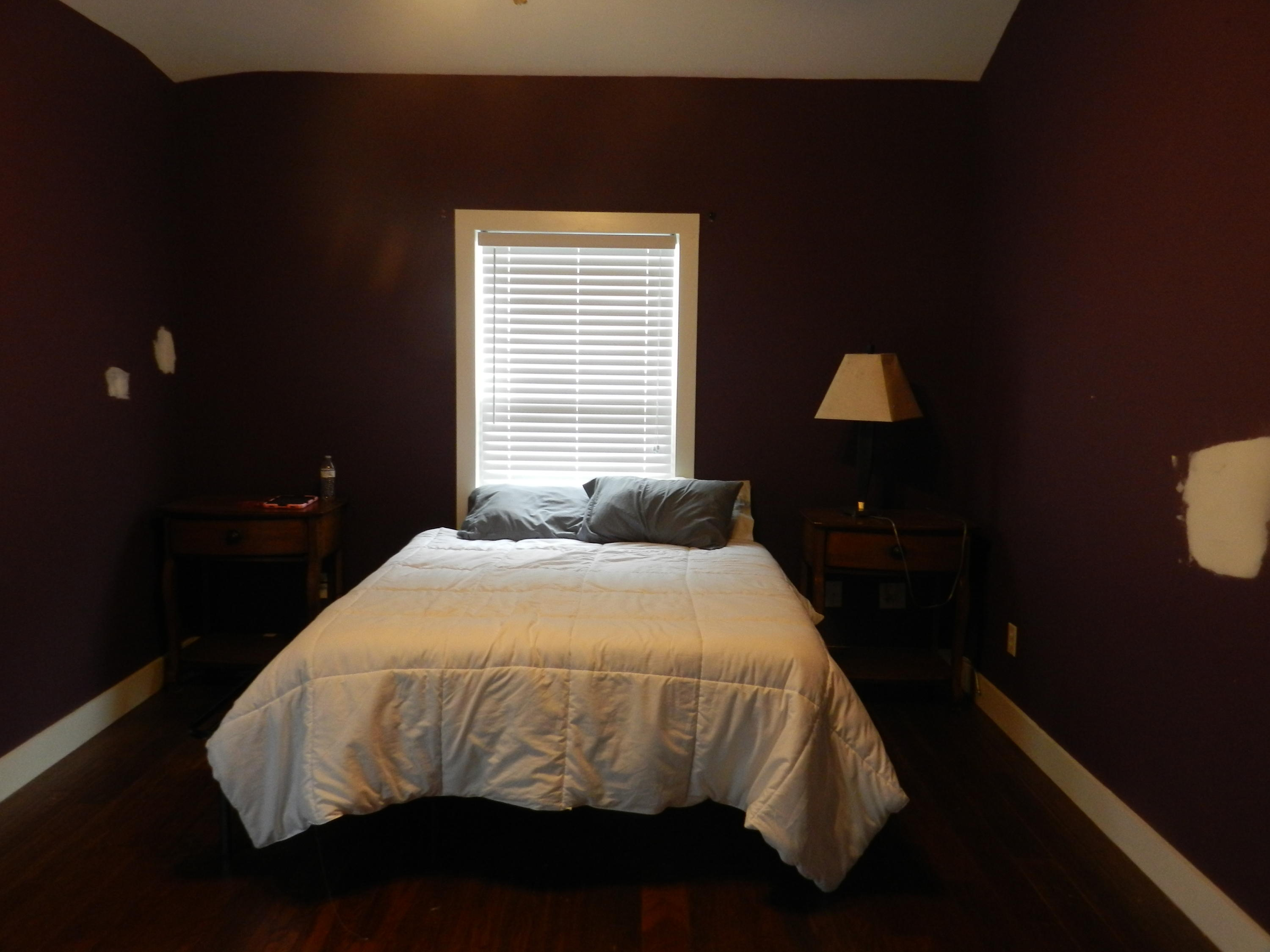 Old Mt Pleasant Homes For Sale - 710 Simmons Street, Mount Pleasant, SC - 20
