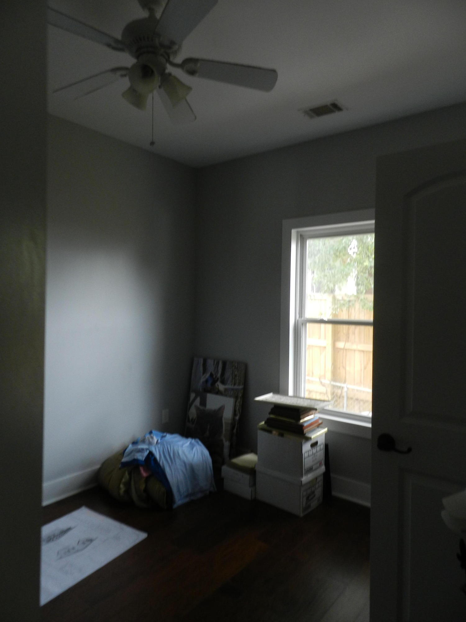 Old Mt Pleasant Homes For Sale - 710 Simmons Street, Mount Pleasant, SC - 23