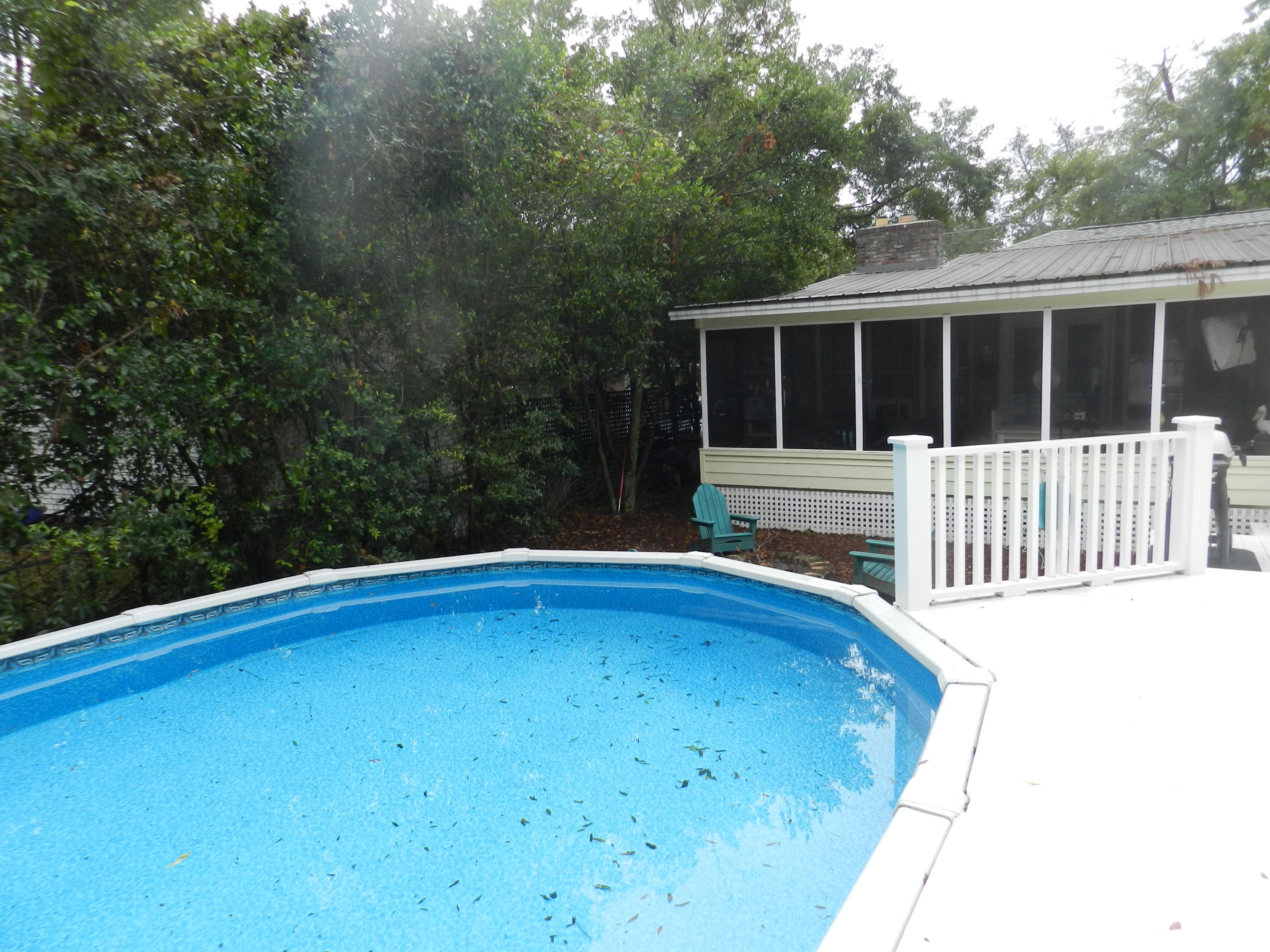 Old Mt Pleasant Homes For Sale - 710 Simmons Street, Mount Pleasant, SC - 6