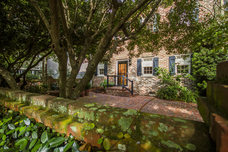 73 73x Anson Street Charleston, SC 29401