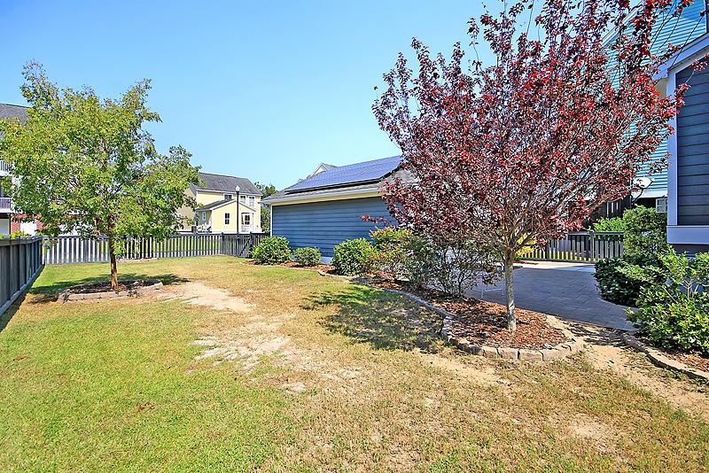 2373 Eagle Creek Drive Charleston, Sc 29414