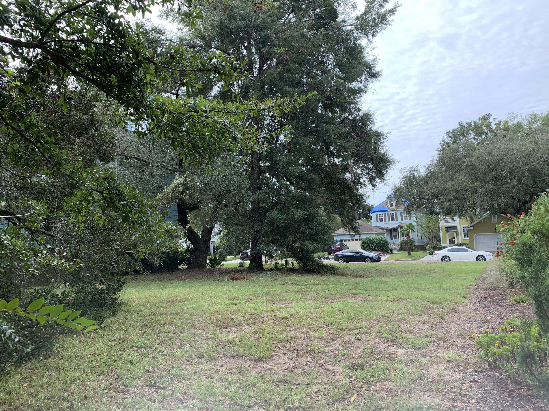 3258 Johnstowne Street Johns Island, SC 29455