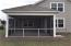 2711 Sunrose Lane, Johns Island, SC 29455