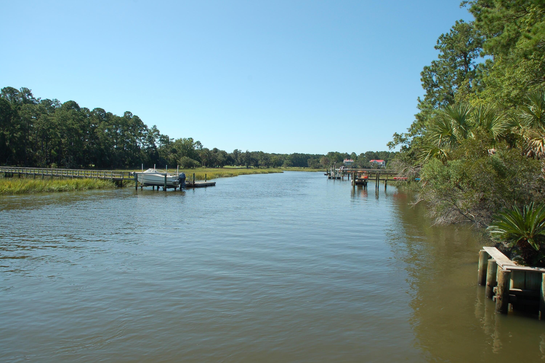 2875 River Vista Way Mount Pleasant, SC 29466