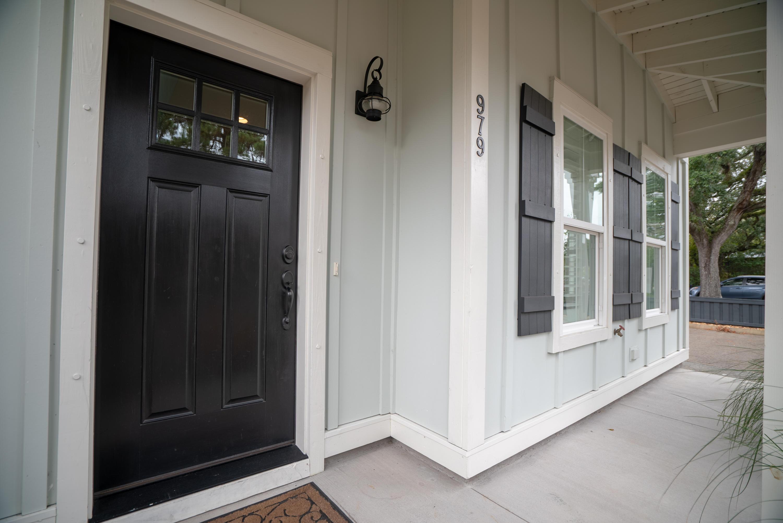 Warrick Oaks Homes For Sale - 979 Warrick Oaks, Mount Pleasant, SC - 8