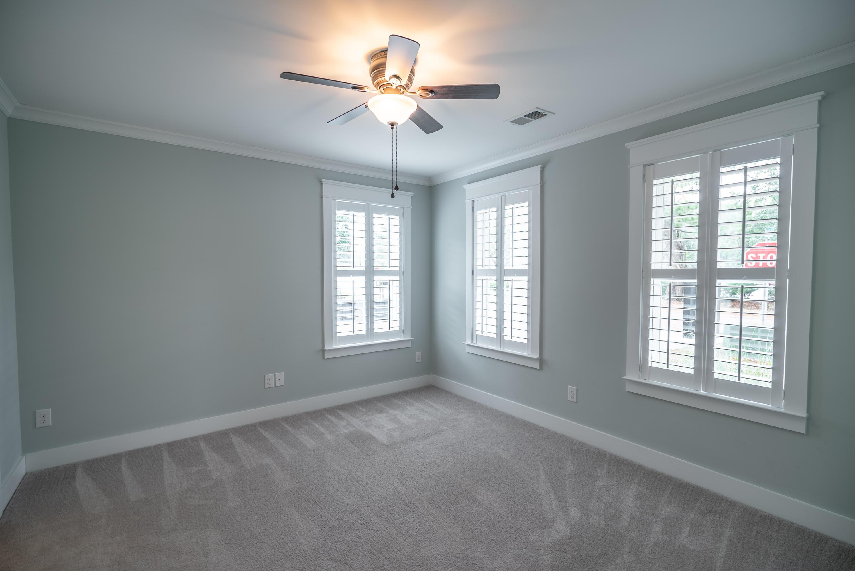 Warrick Oaks Homes For Sale - 979 Warrick Oaks, Mount Pleasant, SC - 6