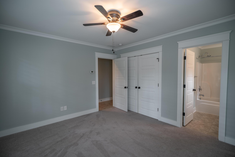 Warrick Oaks Homes For Sale - 979 Warrick Oaks, Mount Pleasant, SC - 5