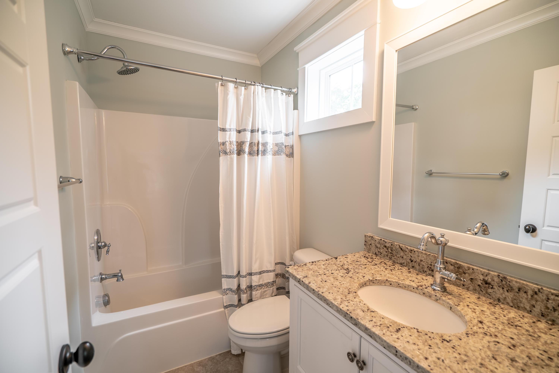 Warrick Oaks Homes For Sale - 979 Warrick Oaks, Mount Pleasant, SC - 4