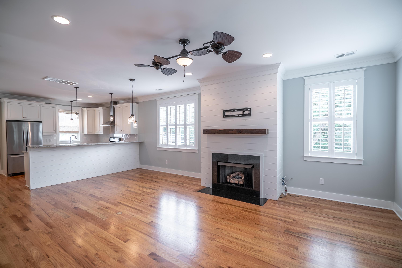 Warrick Oaks Homes For Sale - 979 Warrick Oaks, Mount Pleasant, SC - 3