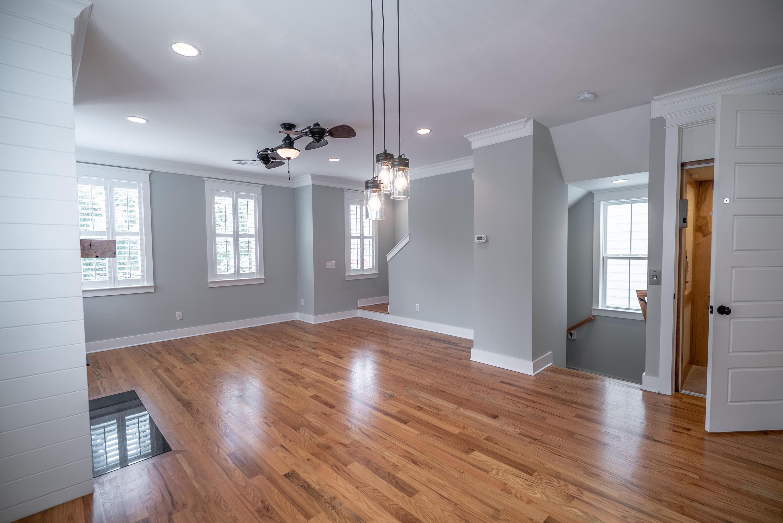 Warrick Oaks Homes For Sale - 979 Warrick Oaks, Mount Pleasant, SC - 1
