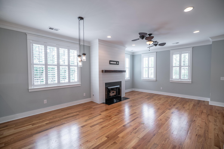 Warrick Oaks Homes For Sale - 979 Warrick Oaks, Mount Pleasant, SC - 10