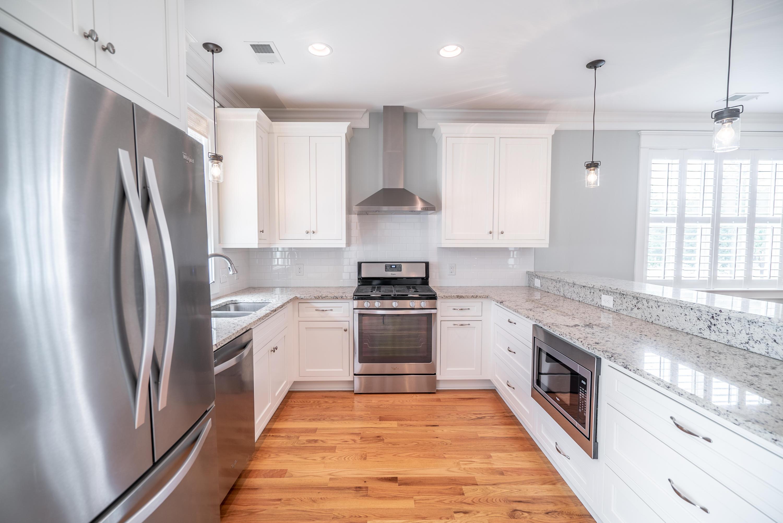 Warrick Oaks Homes For Sale - 979 Warrick Oaks, Mount Pleasant, SC - 13