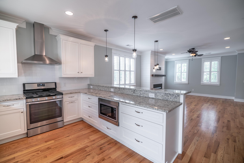 Warrick Oaks Homes For Sale - 979 Warrick Oaks, Mount Pleasant, SC - 14
