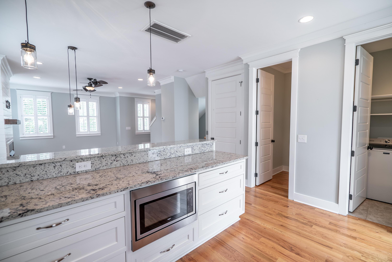 Warrick Oaks Homes For Sale - 979 Warrick Oaks, Mount Pleasant, SC - 15