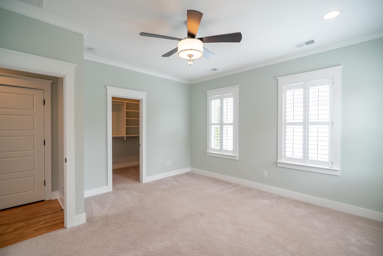 Warrick Oaks Homes For Sale - 979 Warrick Oaks, Mount Pleasant, SC - 20