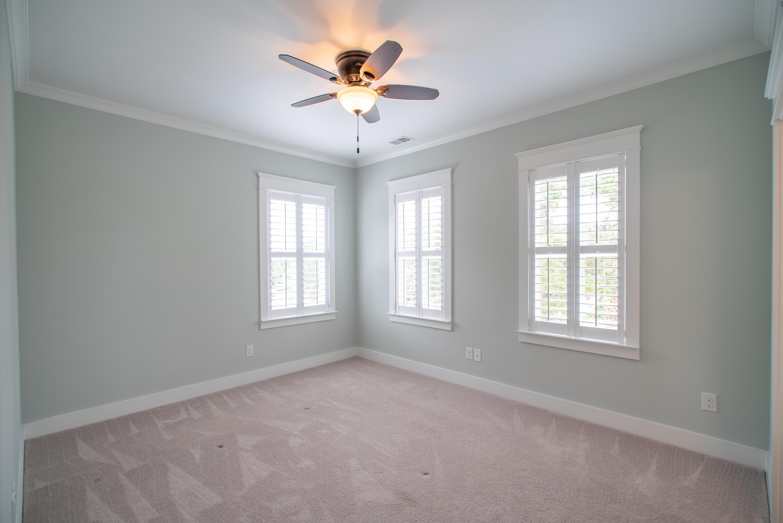 Warrick Oaks Homes For Sale - 979 Warrick Oaks, Mount Pleasant, SC - 24