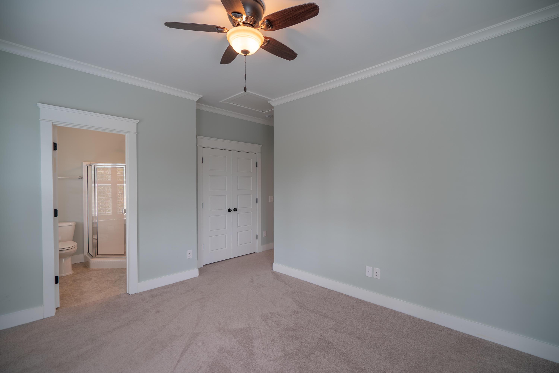 Warrick Oaks Homes For Sale - 979 Warrick Oaks, Mount Pleasant, SC - 25