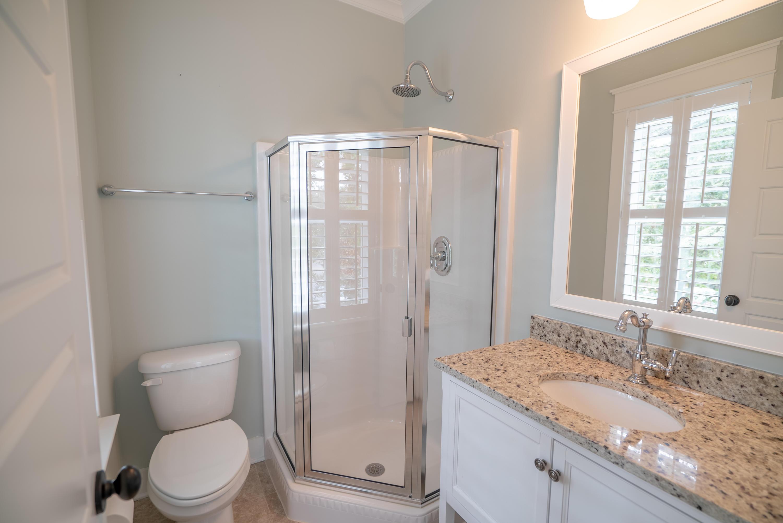 Warrick Oaks Homes For Sale - 979 Warrick Oaks, Mount Pleasant, SC - 26