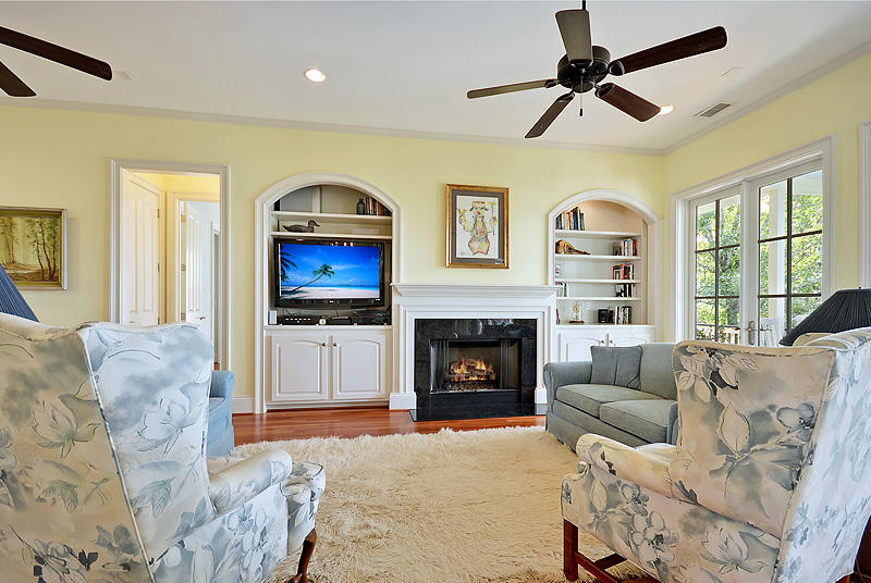 Rivertowne Country Club Homes For Sale - 2714 Crooked Stick, Mount Pleasant, SC - 45