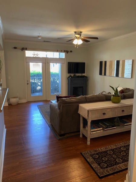 130 River Landing Drive UNIT 4108 Charleston, SC 29492