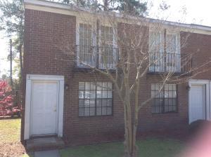 106 Timber Lane Summerville, SC 29485