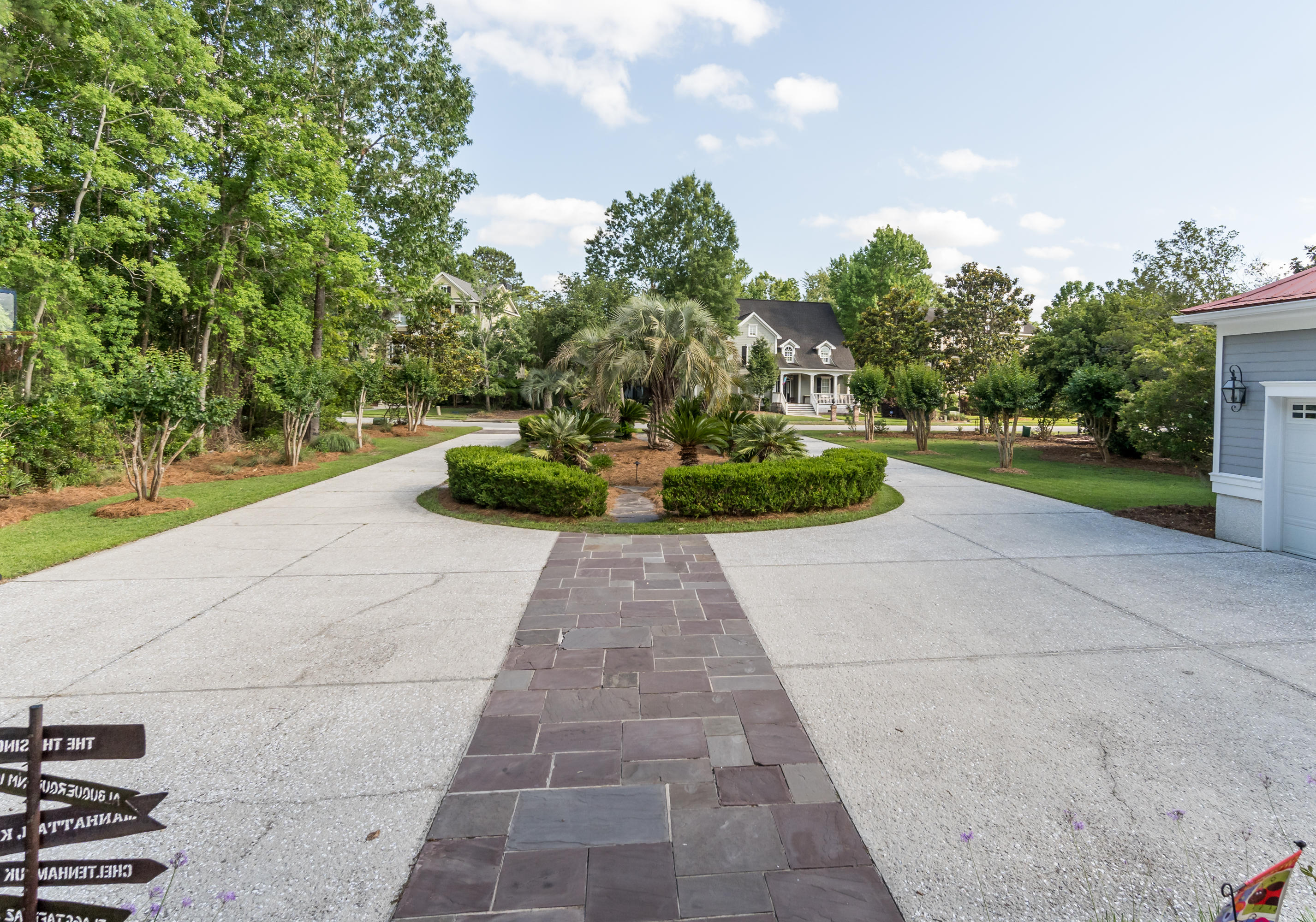 Andover at Park West Homes For Sale - 2092 Ashburton, Mount Pleasant, SC - 32