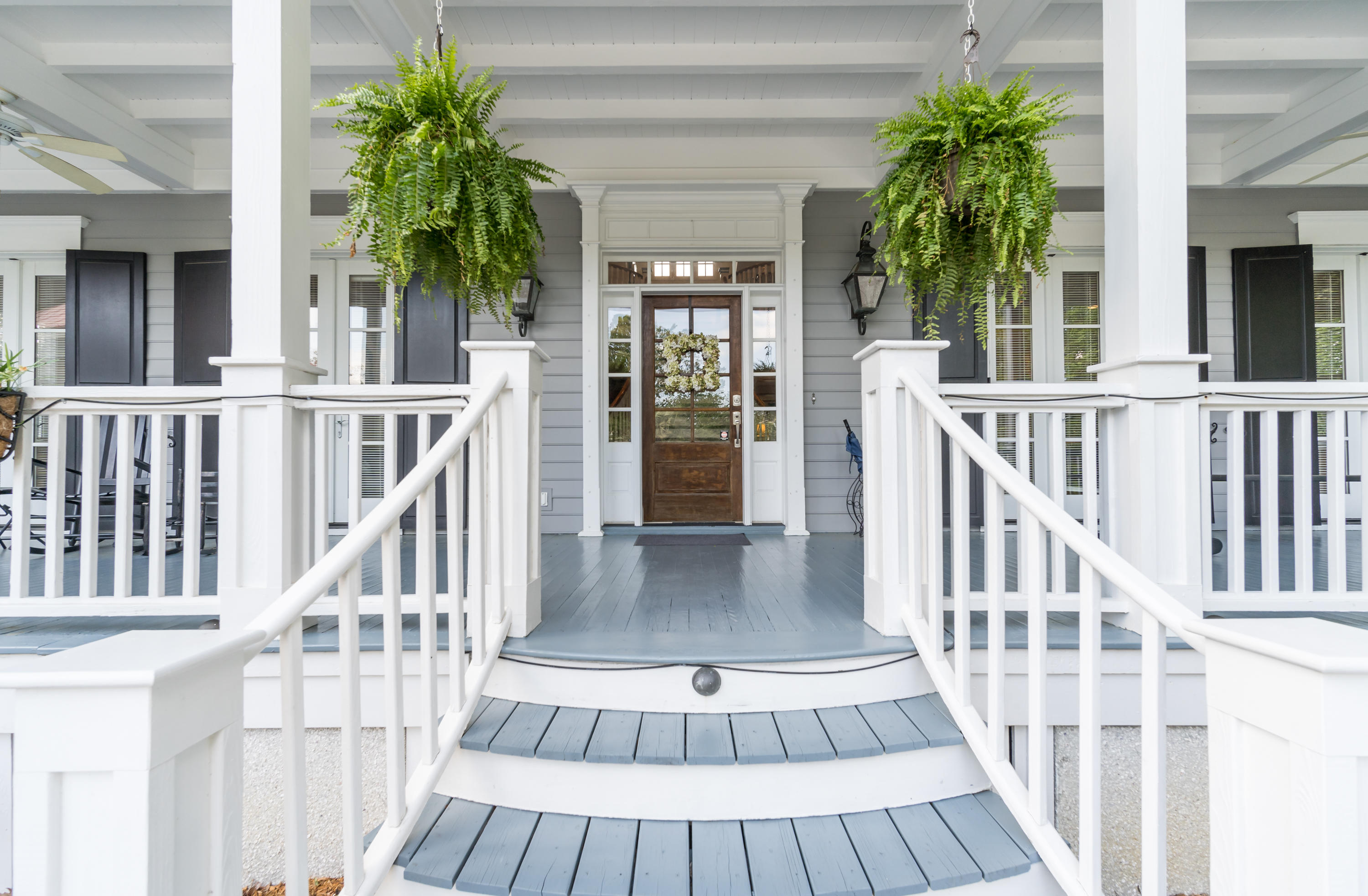 Andover at Park West Homes For Sale - 2092 Ashburton, Mount Pleasant, SC - 34