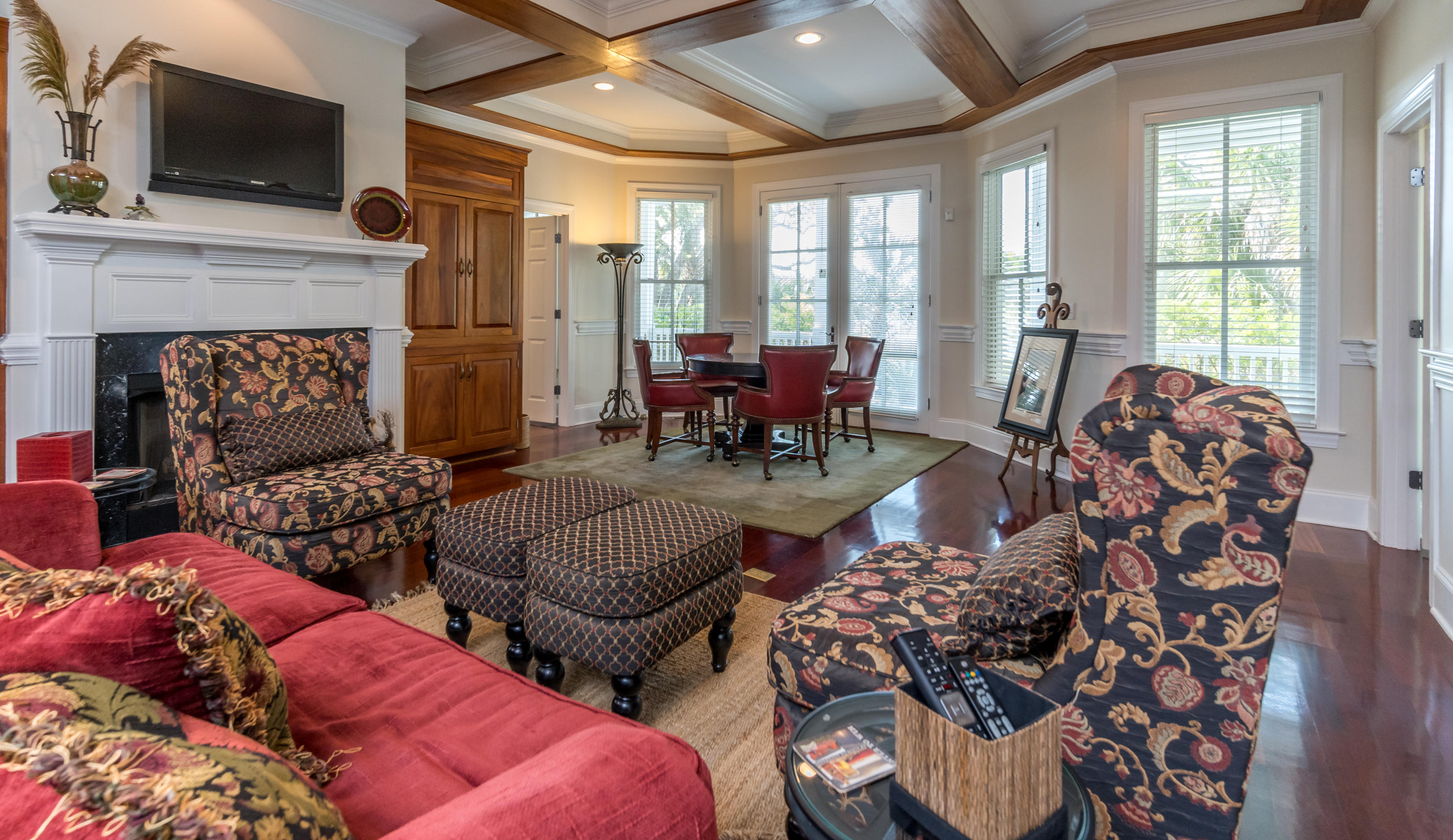 Andover at Park West Homes For Sale - 2092 Ashburton, Mount Pleasant, SC - 27