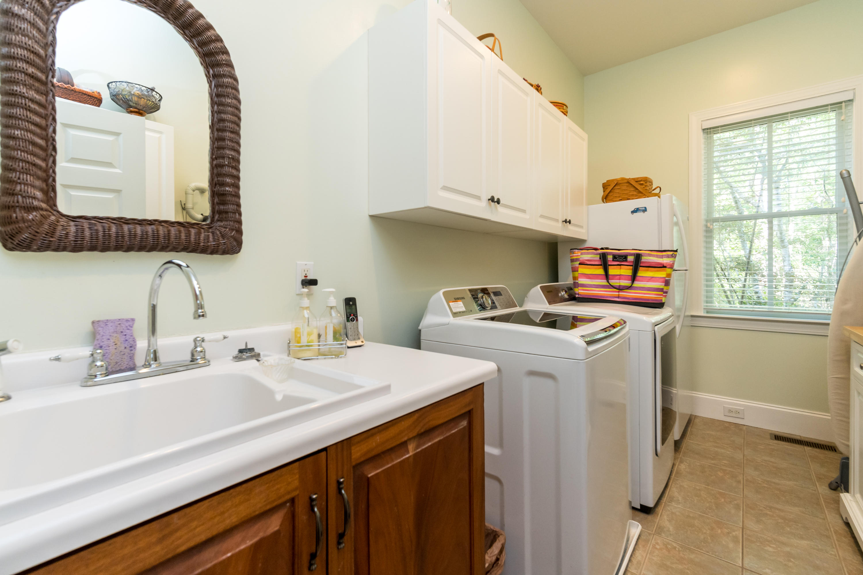Andover at Park West Homes For Sale - 2092 Ashburton, Mount Pleasant, SC - 23