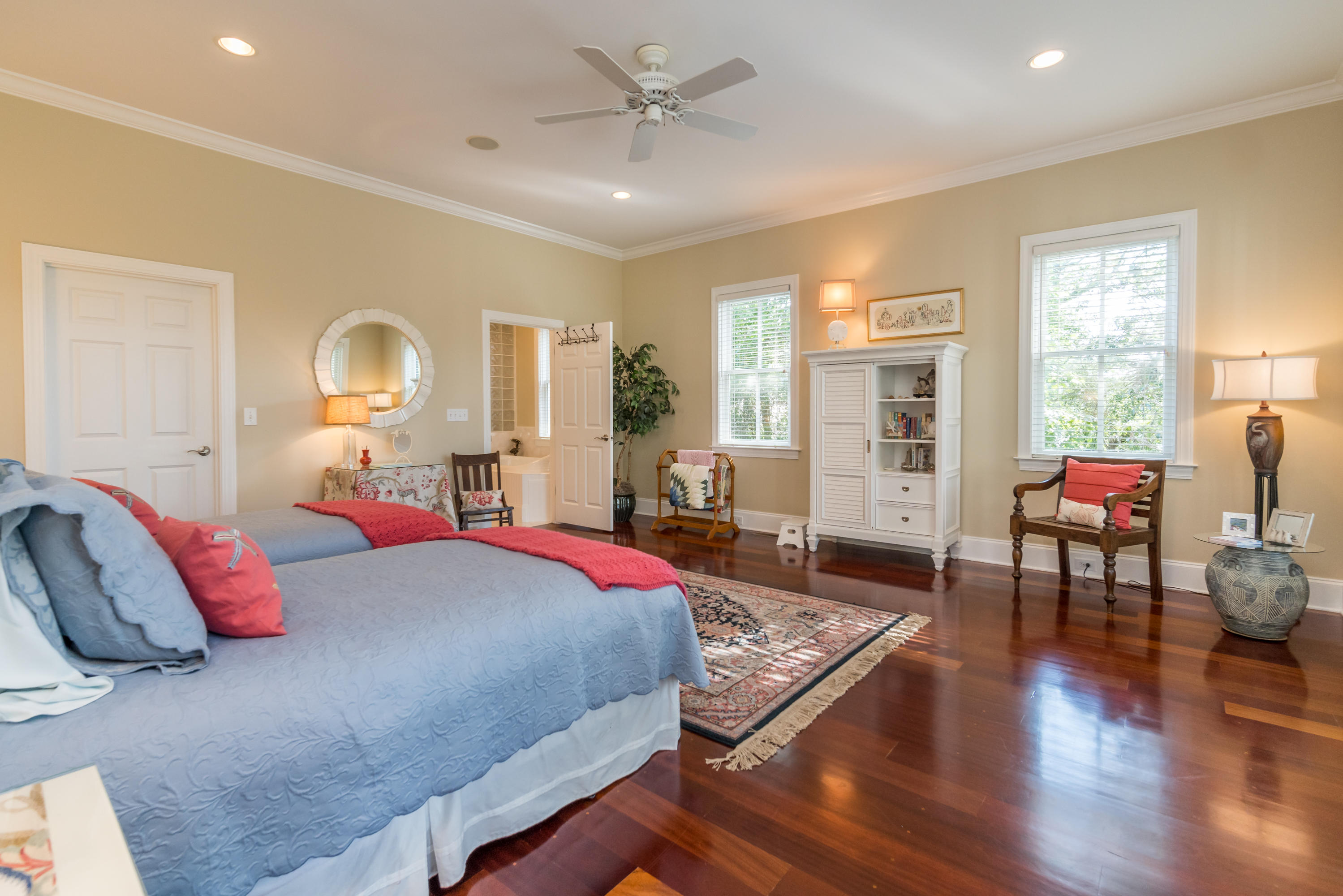 Andover at Park West Homes For Sale - 2092 Ashburton, Mount Pleasant, SC - 24